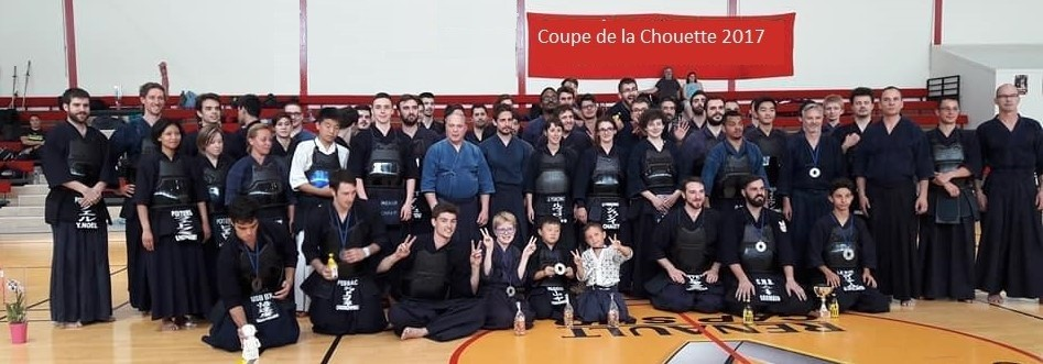coupe de la chouette edition 2017